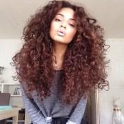 balayage hairstyle