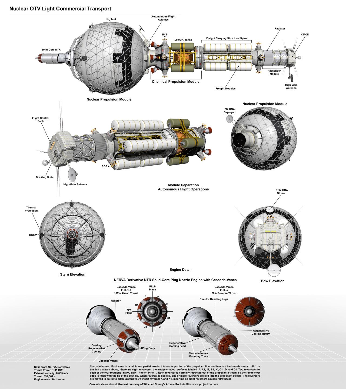 real rocket ship diagram 98 civic fuse box realistic spaceship illustrations