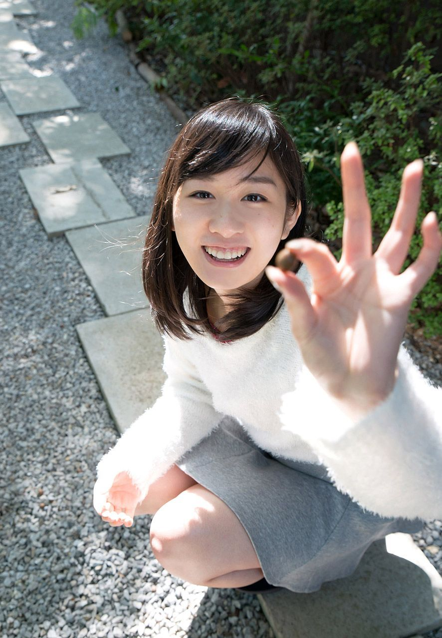 原波瑠エロ画像