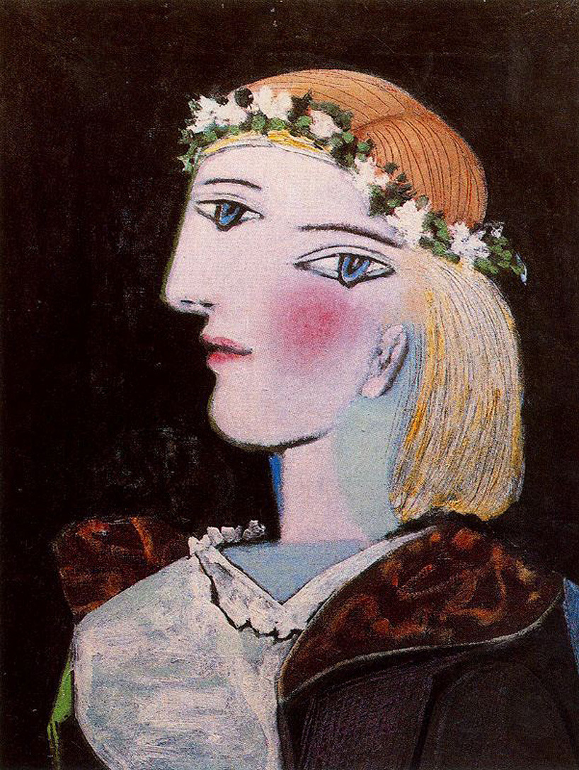 lonequixote: