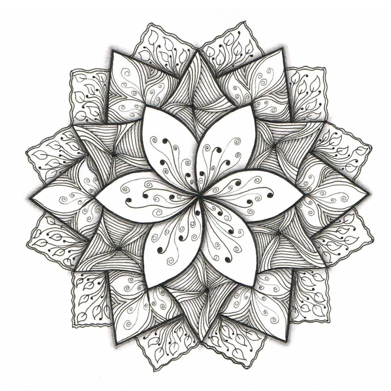 hoontoidly simple tumblr drawings