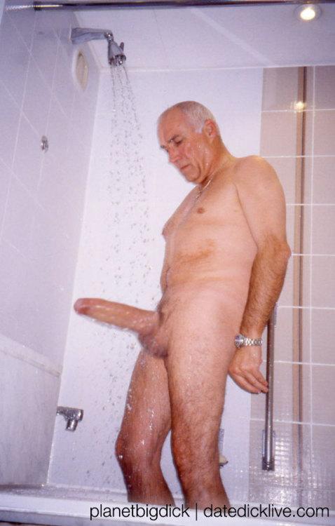 Italian piss sex