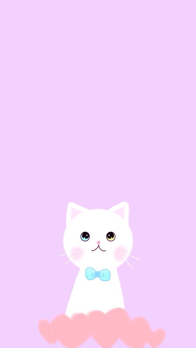 SomethingSpecial - iPhone Wallpaper from CocoPPa
