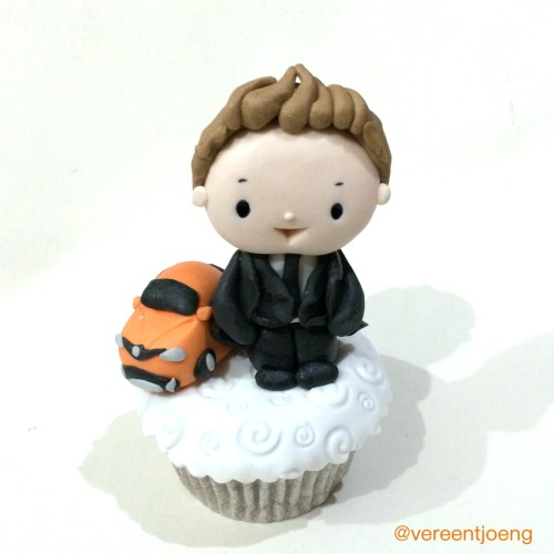 Cumbercupcake: Ben at MG Event in Shanghai :D