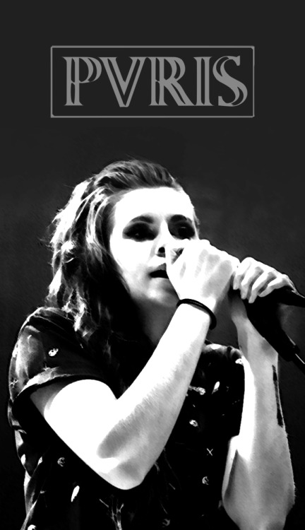Falling In Reverse Wallpapers For Iphone 5 Bands Wallpapers Tumblr