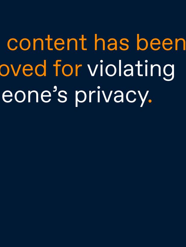Hayase_Aya