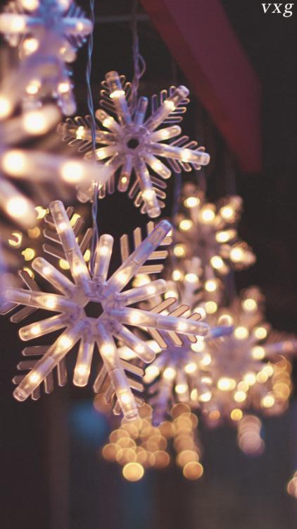 Christmas Backgrounds On Tumblr