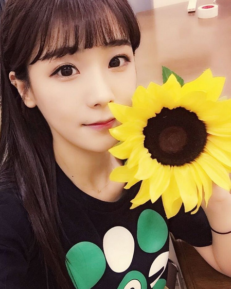 Korean Girls,Korean,Model,Dream Girls,Korean Model,Korean Girl, SoYul (Crayon Pop), SoYul,Crayon Pop