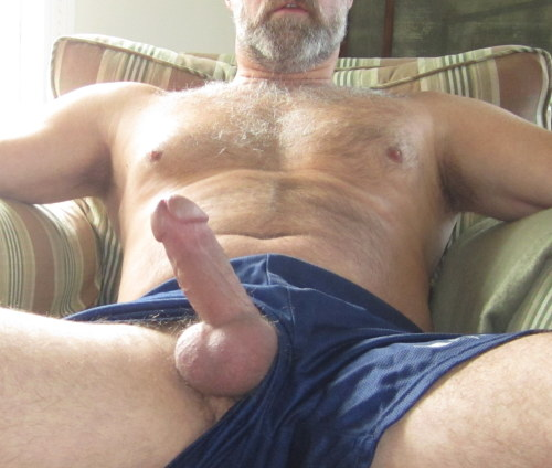 Thanks Daddy s Big cock in underwear remarkable