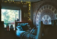 hipster-bedrooms | Tumblr