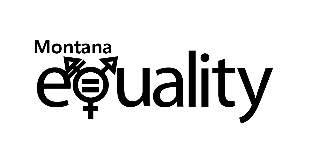 Gender Expansion Project
