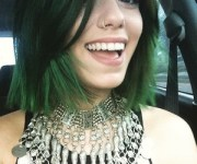 jenna mcdougall green