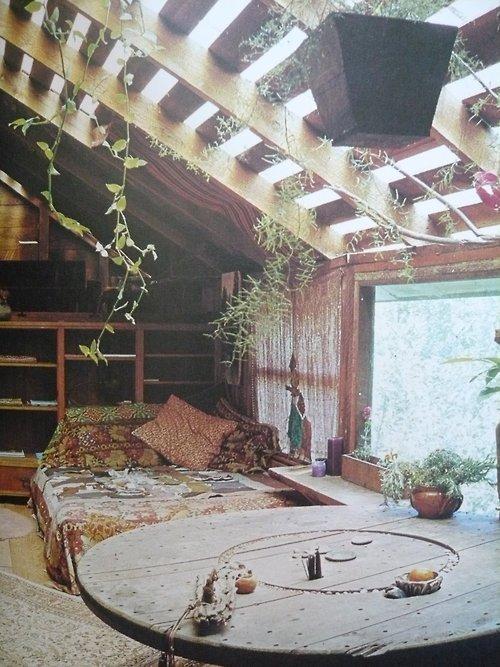 vintage bedroom ideas  Tumblr