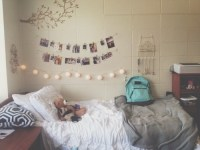 chic dorm room | Tumblr