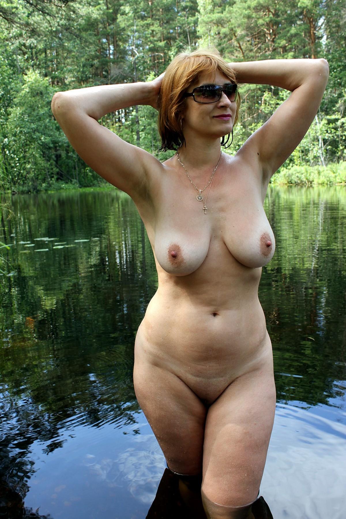 tumblr average naked
