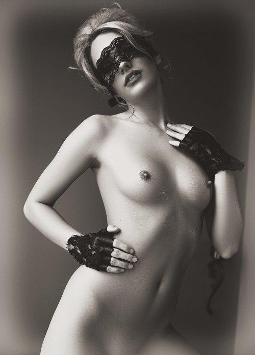 tumblr women erotic