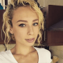 Today S Action Congratulate Loiza Lamers On