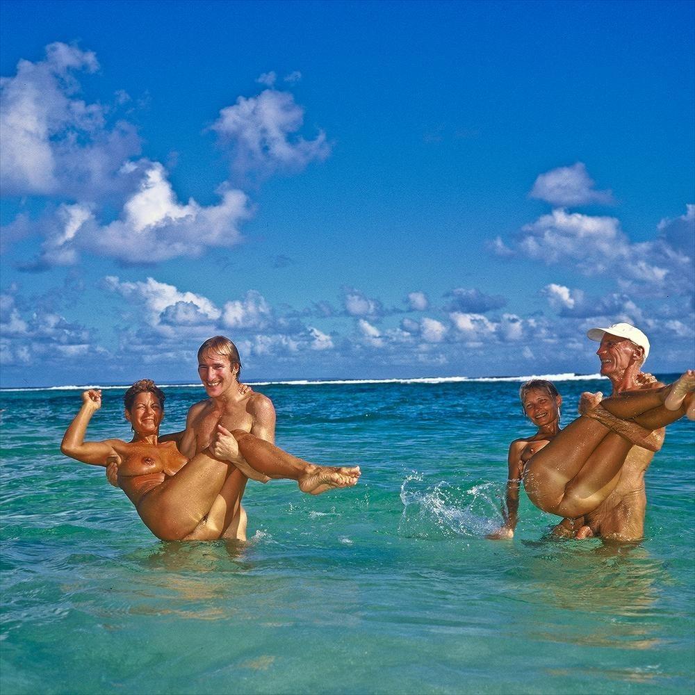 vacation nude pics tumblr