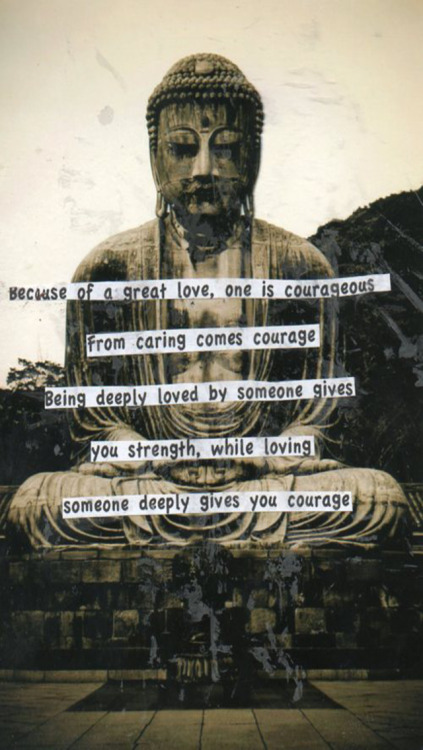 Quote Wallpapers For Iphone 6 Plus Buddha Iphone Wallpaper Tumblr