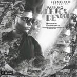Farruko – Lejos De Aqui (Mambo Version)