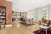 home decor bedroom Interior Interior Design Living Room ...