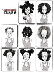 natural crisis