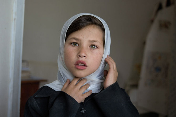 lovenfallon:  The Hazara: Persian speaking people living in Afghanistan, Iran, and Pakistan. They have been frequent victims of persecution due to their Mongolian and Central Asian looks, and Shi'a Islam Beliefs. They are believed to be descendants of soldiers of Genghis Khan, who ruled over the great Mongolian Empire.