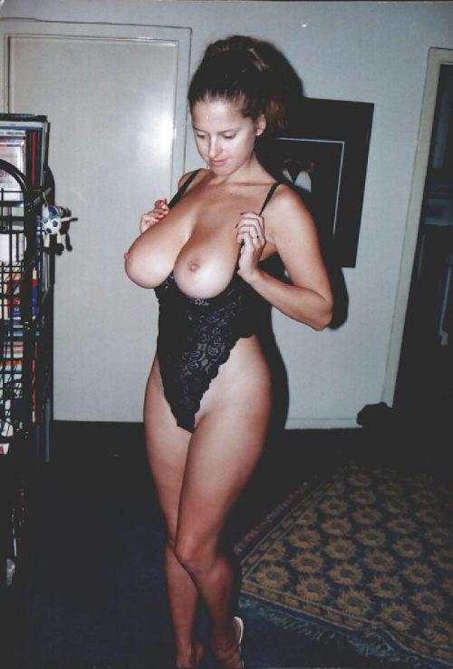 tumblr amateur underwear