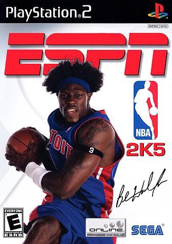 Above The Bit Gaming The New NBA 2K Cover Has Been Released And It