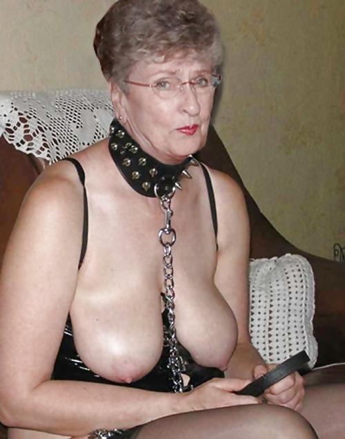 Sexy kareena porn 2019