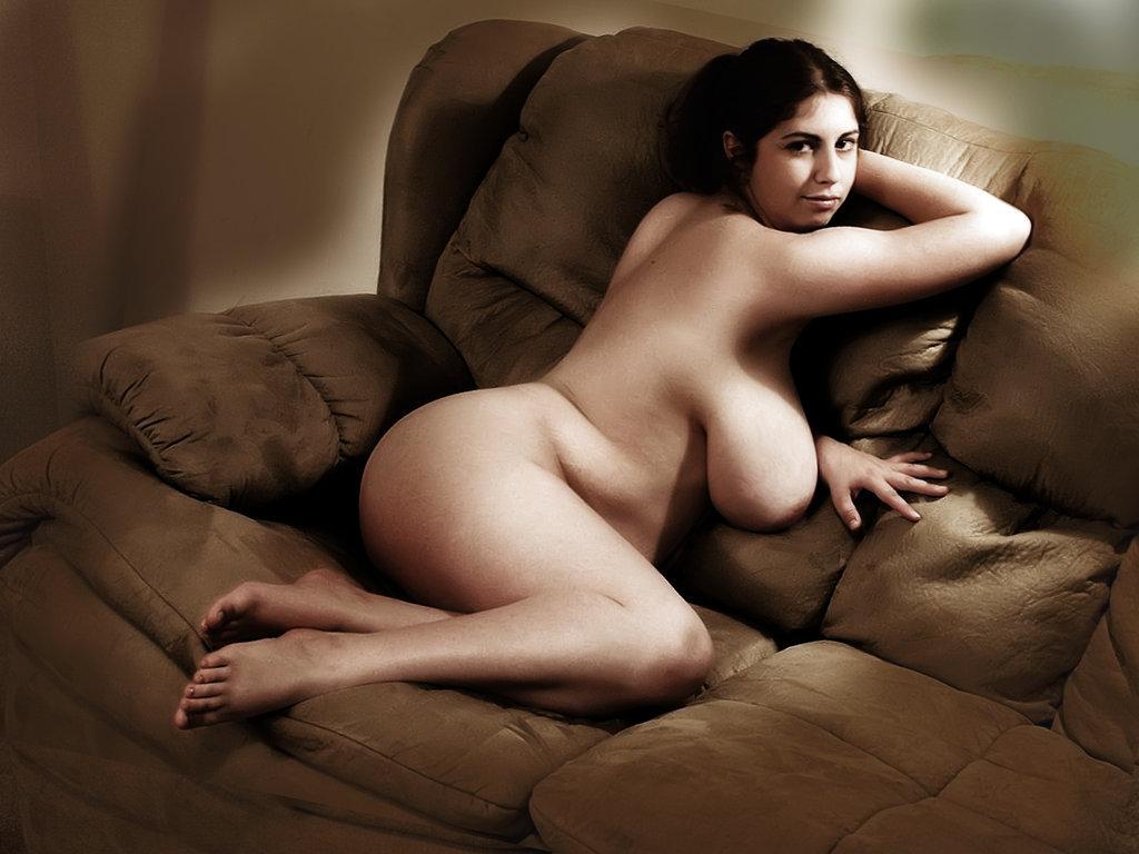 breasts sex tumblr