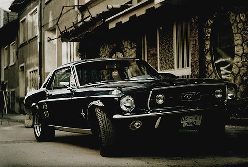 American Muscle Cars Mustang Wallpaper Mustang Gt Tumblr