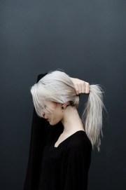 hair girl hipster
