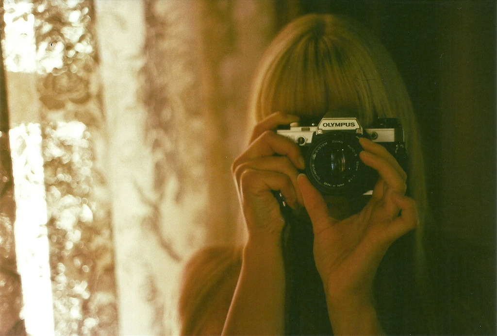 photographer lisa smit
