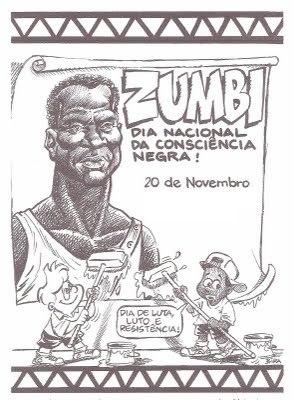 AFRICAN, BLACK & DIASPORIC HISTORY