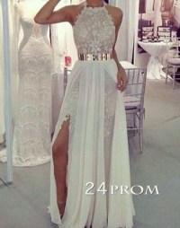 long prom dress 2015 | Tumblr