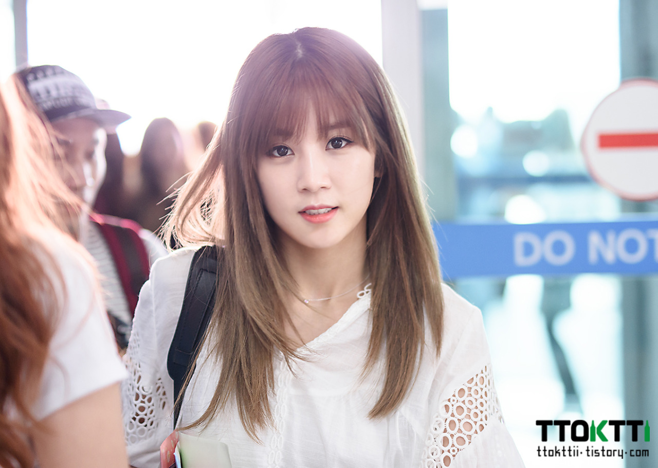 Image result for chorong