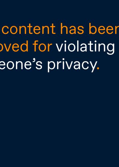 石川恋画像