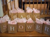 baby shower party themes | Tumblr