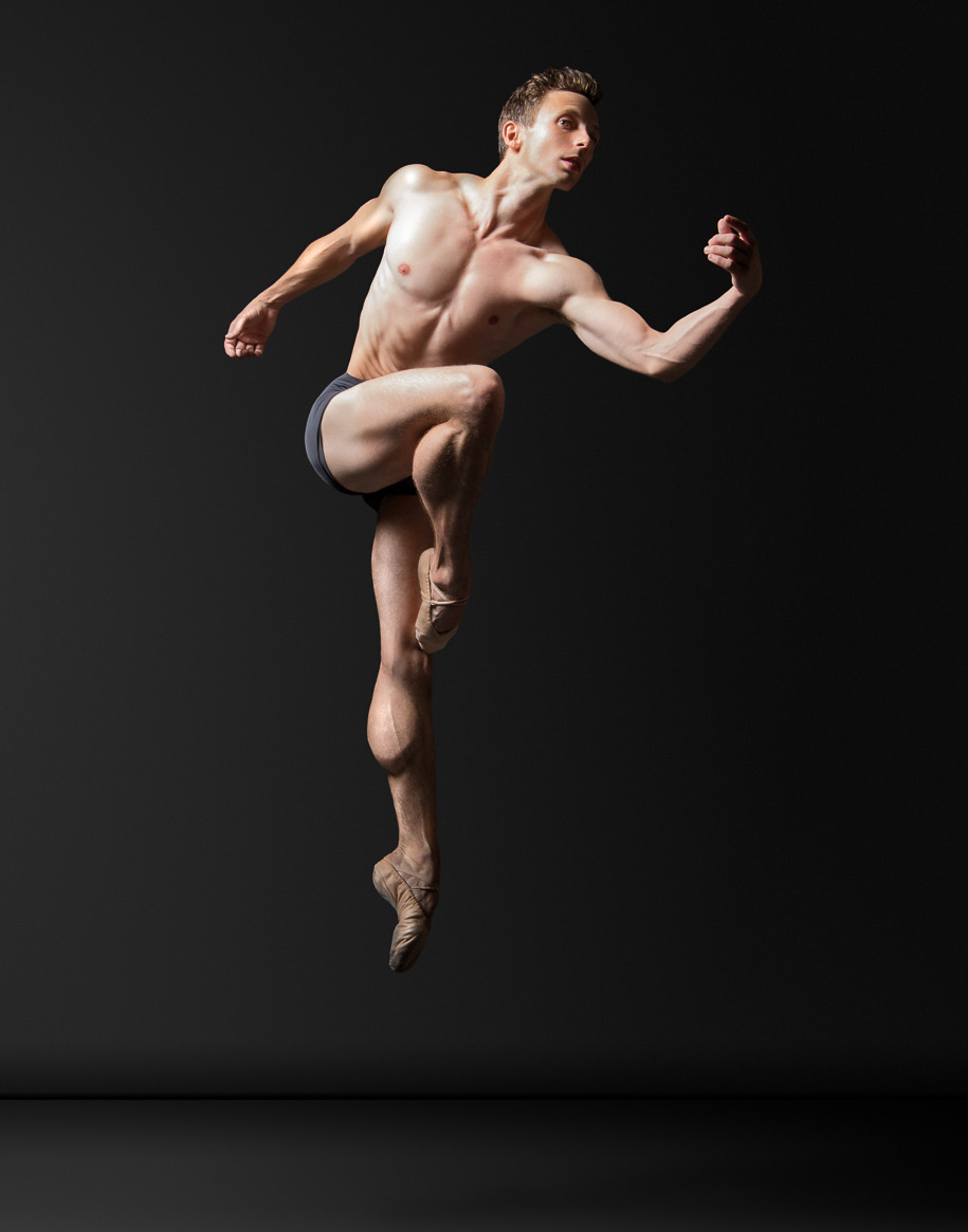dance nude tumblr