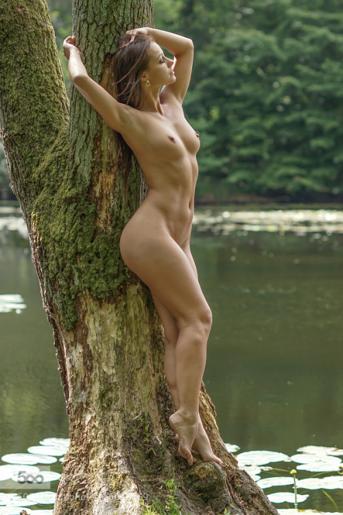 tumblr natural nude
