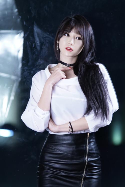 Korean Girls,Korean,Model,Dream Girls,Korean Model,Korean Girl, Lee Eun Hye