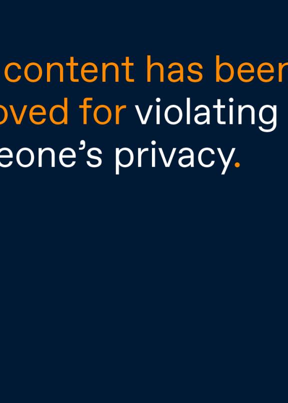 武田玲奈-画像