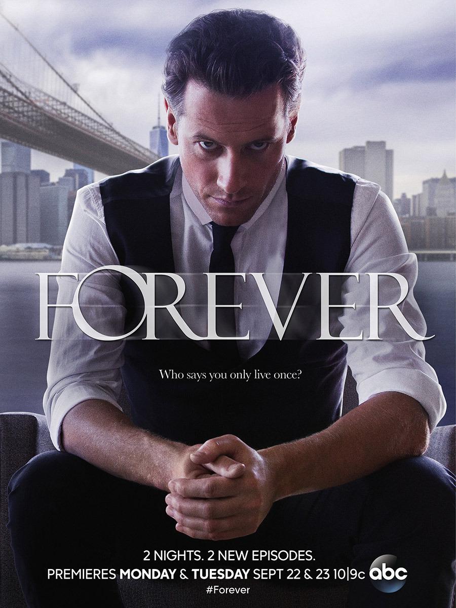 forever-poster_80814_1