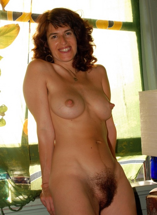 awesome nude tumblr