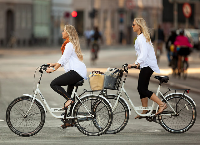 """""""heartturntostone:Copenhagen"""