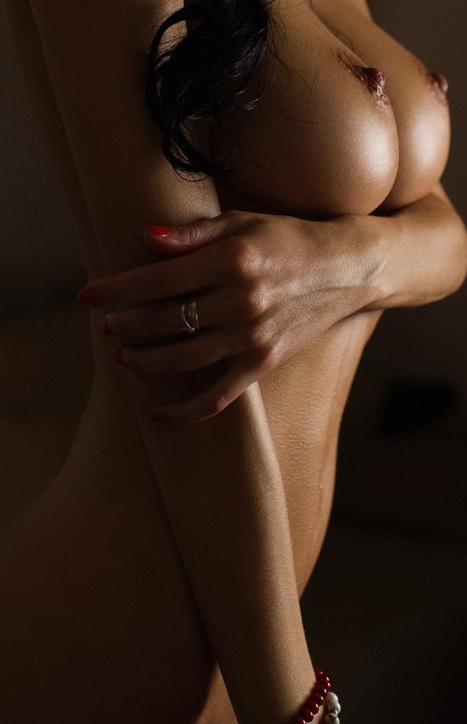 tits on a stick tumblr