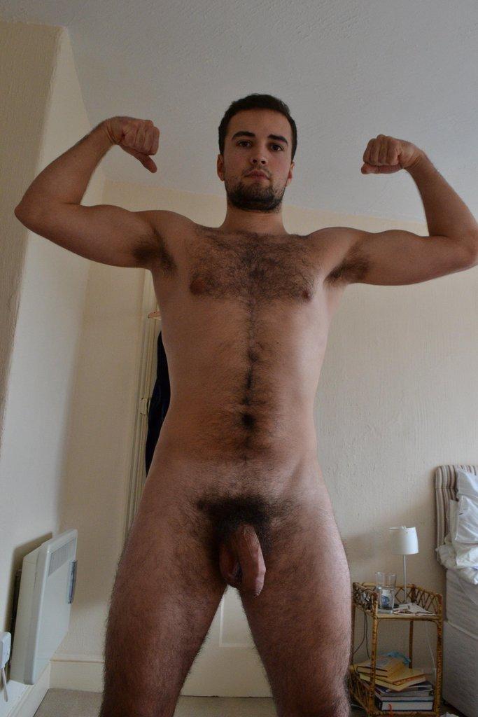 nude straight guys tumblr