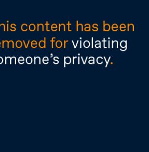 歯科医エロ画像