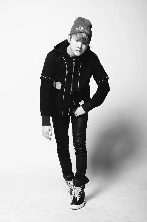 [HQ] Bangtan Suga for Cool Music Zzang 2048x3076